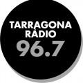 LogoTgnRàdio