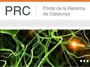 PRC_cover