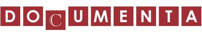 logo-documenta