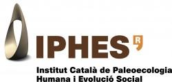 logo-iphes