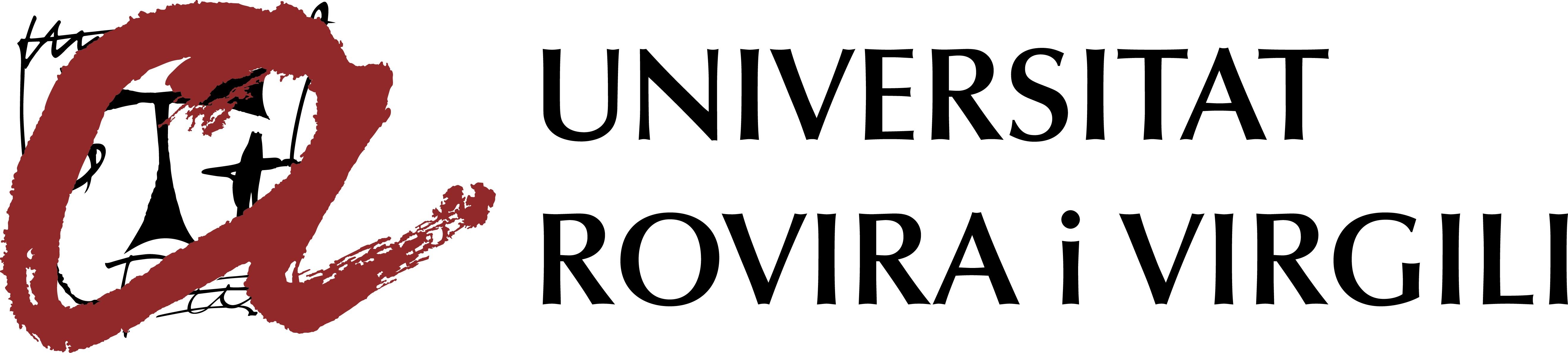 logo_urv