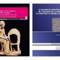 L'ICAC publica dues novetats editorials