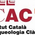 L'ICAC publica la llista provisional d'admesos i exclosos de la plaça d'administratiu