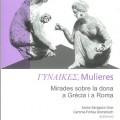 Atenea Mulieres_coberta