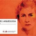 Calendari Dones i Arqueologia 2017_coberta