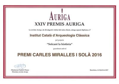 premicm_auriga_24