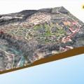 II Jornades Internacionals d'Arqueologia de Riba-roja de Túria
