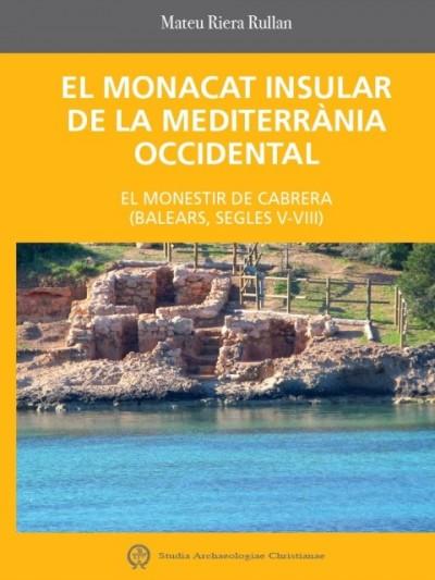 54.42_Monacat