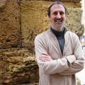 """""""El monestir de Cabrera era al mig de les rutes de navegació"""""""