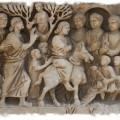 4t Congrés Internacional d'Arqueologia i Món Antic Tarraco Biennal