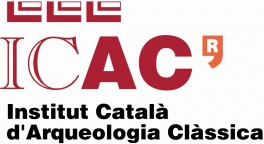 Convocatòria de tècnic superior de la Unitat d'Estudis Arqueomètrics