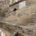 """Primera edició del col·loqui """"Arquitectura i arqueologia: cara a cara"""""""