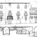 """Segon col·loqui """"Arquitectura i arqueologia: cara a cara"""""""