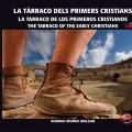 Presentació de la segona edició del llibre 'La Tàrraco dels primers cristians'