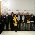 Presentació del projecte Rambla Science, un futur centre de divulgació científica a Tarragona