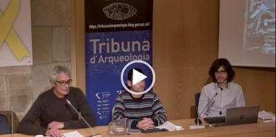 Video Conferencia Suburbium Francoli