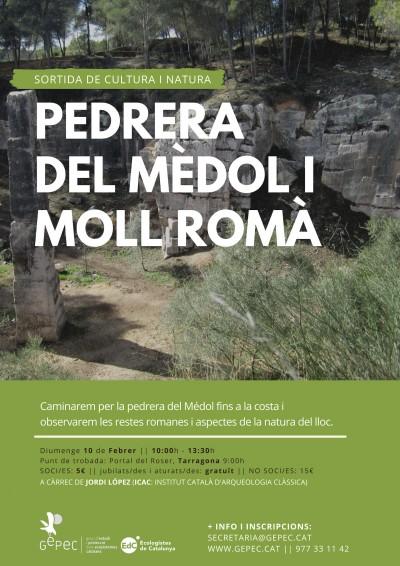 Visita Medol_Lopez_Gepec