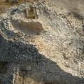 Conferència sobre les intervencions al jaciment ibèric de Coll del Moro de Gandesa (Terra Alta)