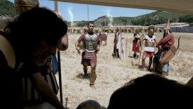 Acueductos Romanos II