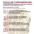 Cicle de conferències a Riba-roja de Túria (IV Curs pràctic d'arqueologia cristiana i visigoda)