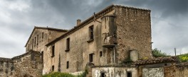 Curs Rehabilitacio Patrimoni COATT