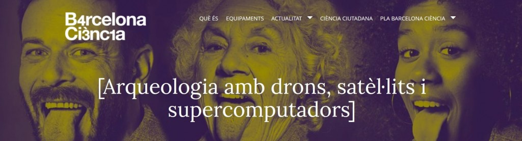Festa de la Ciencia 2019_microxerrada Orengo