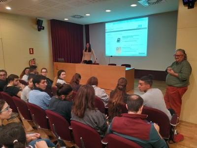 ICAC_Visita Vidal i Barraquer (sala actes 2)