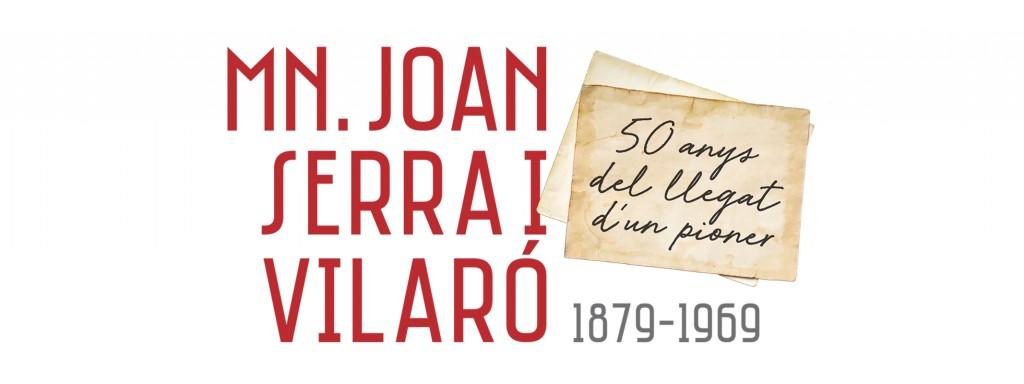 Logo Mn Serra Vilaró horitz