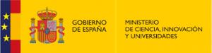 MINECO Logo