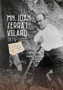 mn-joan-serra_imatge-coberta-programa-actes