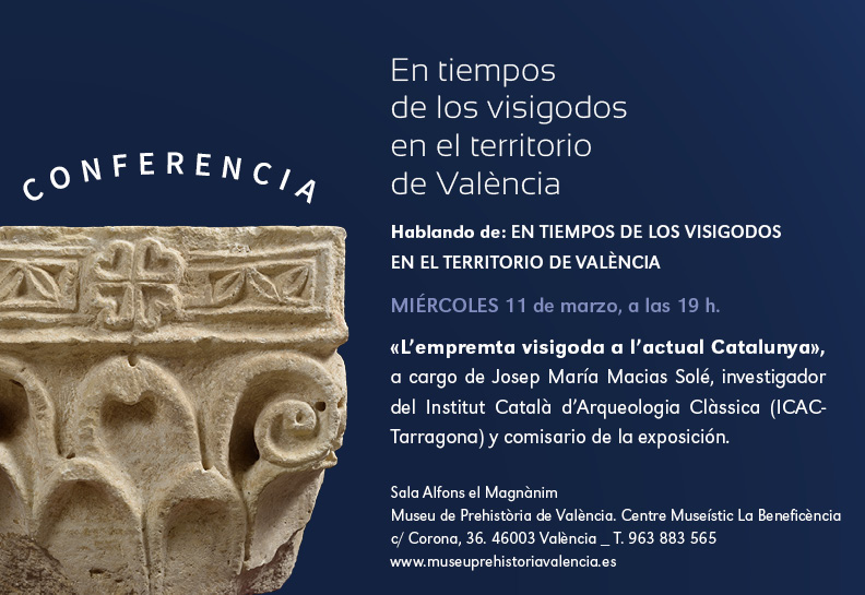 Macias_conferencia RibaRoja 2020 (es)