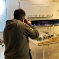 Un nuevo impulso para el proyecto de investigación y divulgación científica TarrAcro-Polis