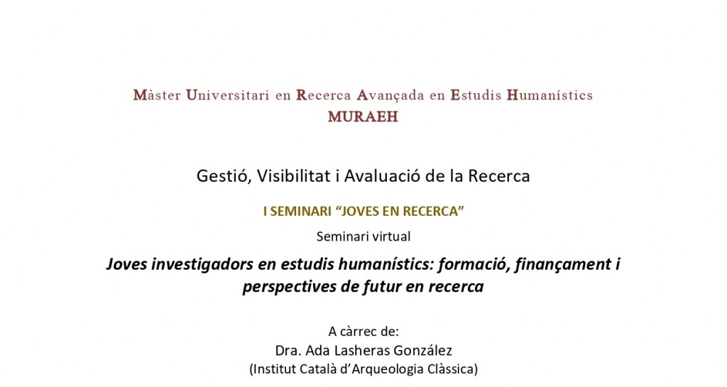 Seminari Joves Recerca_Lasheras_cover1
