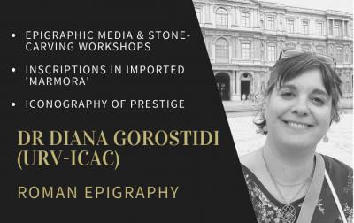 Dr Diana Gorostidi_card