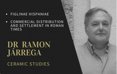 Dr Ramon Jarrega_card