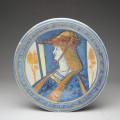 La cerámica en profundidad, o cómo la luz del sincrotrón ALBA desvelará nuevos misterios de la mayólica de Montelupo