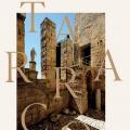 «Protecció i restauració del patrimoni», webinar del cicle Tarraco XX anys Patrimoni Mundial