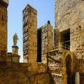 Tecnologia i nous perfils professionals al servei del patrimoni arqueològic (webinar)