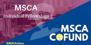Logo MSCA individual_web
