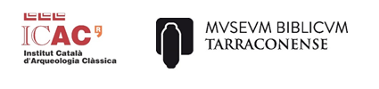 Logos Tarracropolis