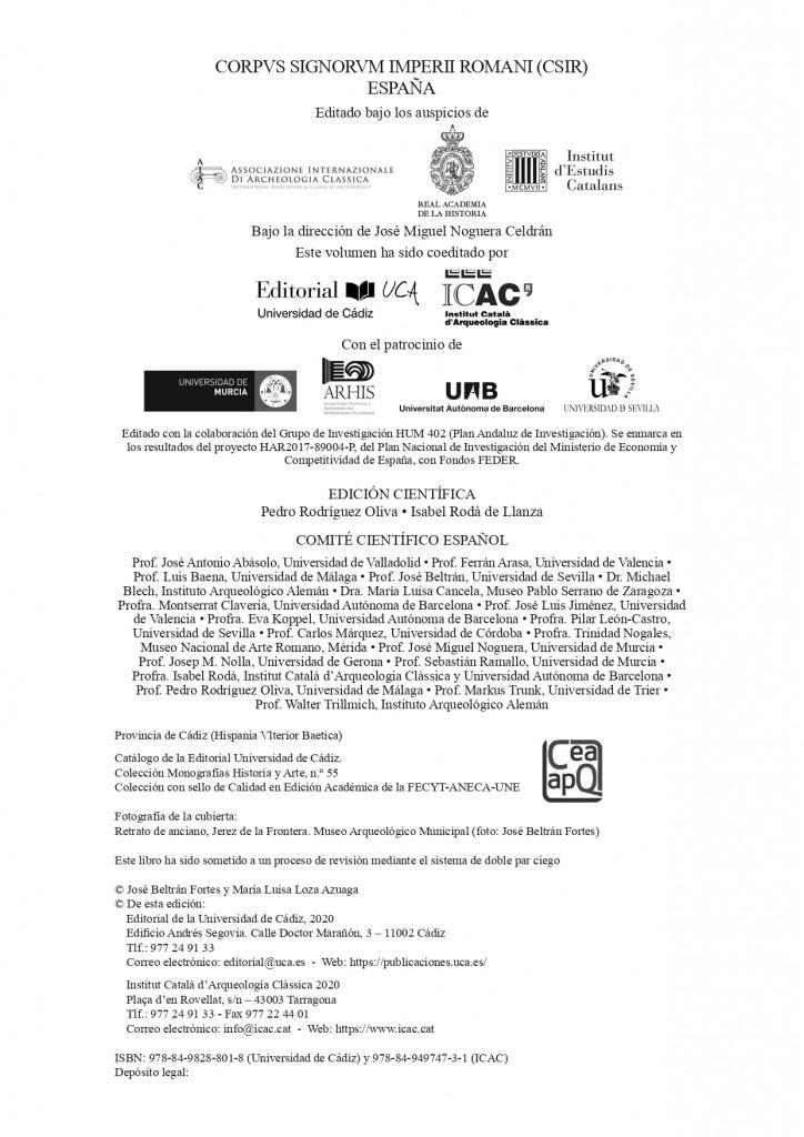 CSIR Cadis_pg credits ICAC