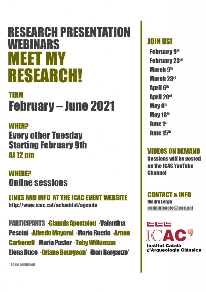 Meet my Research_Term1_poster