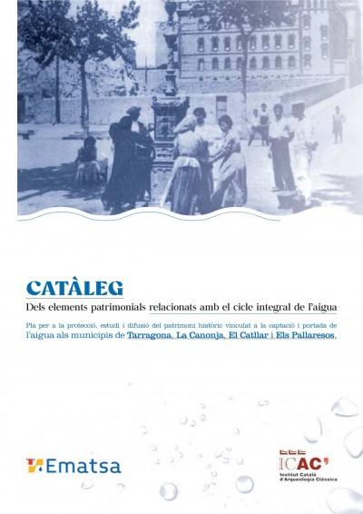 CATALEG EMATSA_portada