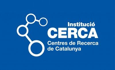 CERCA_logo negatiu color