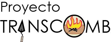 logo TRANSCOMB def2