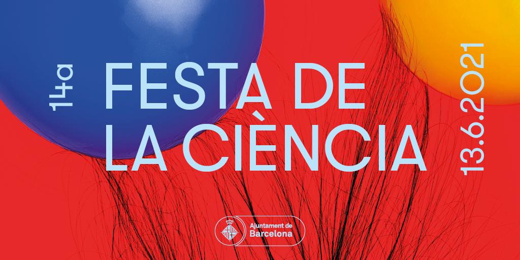 BC21 - Festa de la Ciència - 1024x512