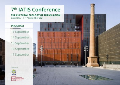 7th IATIS Conference_program_cover_pages-to-jpg-0001