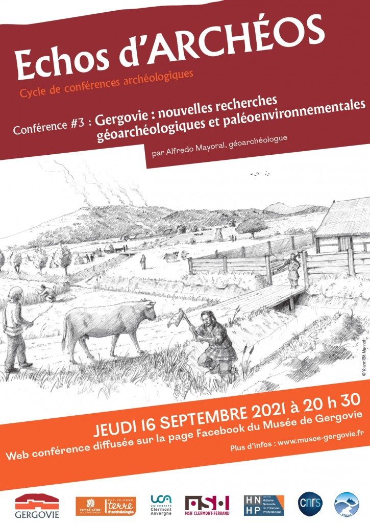 Affiche Conference (3)_Alfredo Mayoral