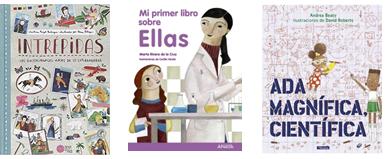 Biblio gener Maria Rueda_cobertes (4)