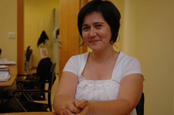 Anna Gutiérrez García-Moreno